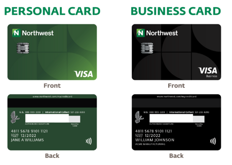 Credit Card Images (2)