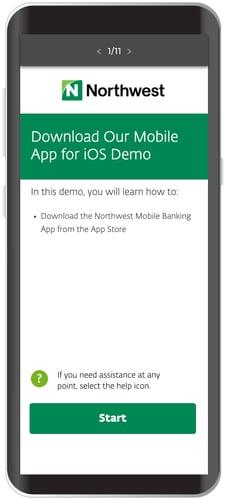 business-app-download-demo