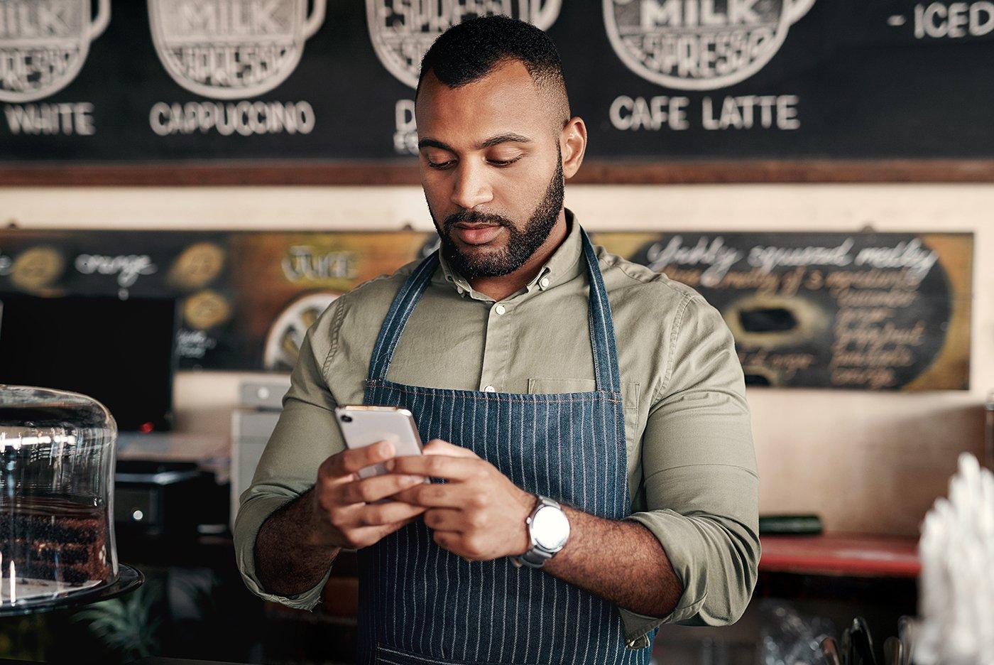 business-app-download