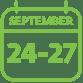 icon-september-24-27