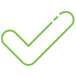 simple - icon